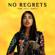 No Regrets (feat. Krewella) [KAAZE Remix] - KSHMR & Yves V