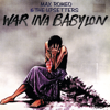 Max Romeo & The Upsetters - War Ina Babylon (Expanded Edition) portada