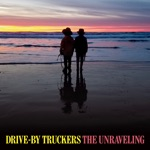 Drive-By Truckers - Armageddon's Back in Town
