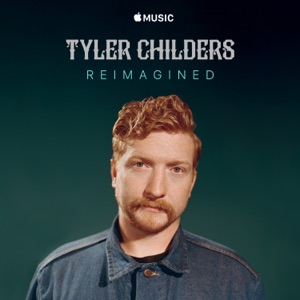 Tyler Childers - Creeker (Reimagined)