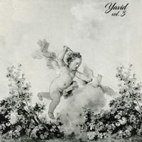 Yavid - Vol. 3 - EP artwork