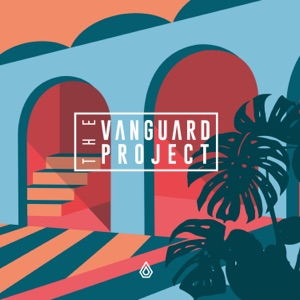 The Vanguard Project