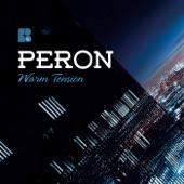 Peron - Iridescent Path