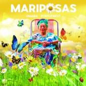 Omara Portuondo - Mariposas Blancas