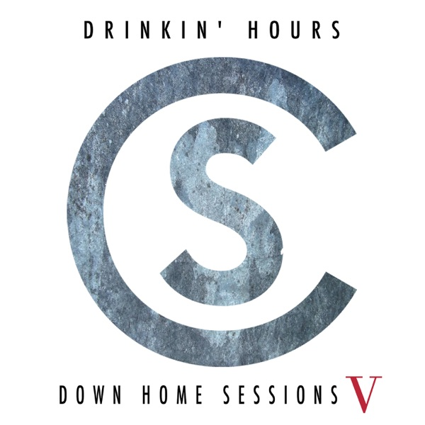 Cole Swindell - Drinkin' Hours song lyrics