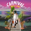 Bryce Vine - Carnival