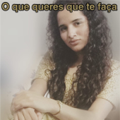 Lágrimas de Ana