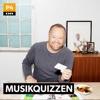 Musikquizzen