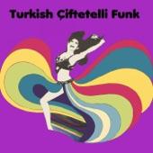 Remix Foundry - Ya Habibi Funk