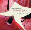 Nordic String Quartet - String Quartet No. 1 in D Minor: III. Adagio bild