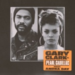 Gary Clark Jr. - Pearl Cadillac (feat. Andra Day)