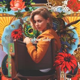 Emma McGrath – Other Side – Single [iTunes Plus M4A]