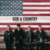 Anthem Lights - God & Country  artwork
