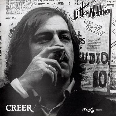 Creer - Litto Nebbia