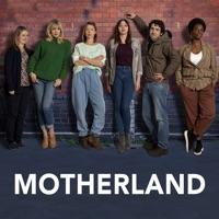 Télécharger Motherland, Season 2 Episode 1