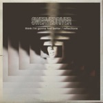 Swervedriver - Reflections