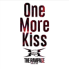 THE RAMPAGE from EXILE TRIBE - One More Kiss アートワーク