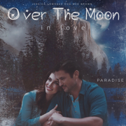 Paradise - Jessica Lowndes & Wes Brown - Jessica Lowndes & Wes Brown