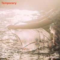Temporary (NATIIVE Remix)-Ella Vos