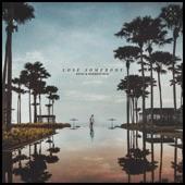 Kygo/OneRepublic - Lose Somebody