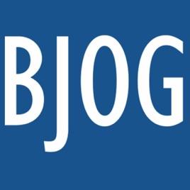 BJOG Podcasts: Improving the uptake of post mortem after