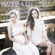 Die From A Broken Heart (Acoustic) - Maddie & Tae