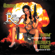 "Royce da 5'9"" - Boom (Radio Version)"