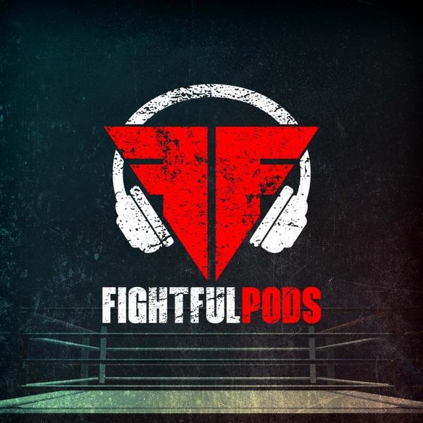 Fightful | MMA & Pro Wrestling Podcast – Podcast – Podtail