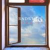 ココロノナカ by RADWIMPS