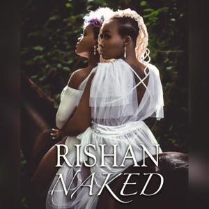 Rishan - Naked