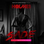 Sade - Holmes