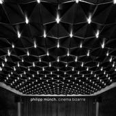 Philipp Münch - The Curtain