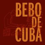 Bebo Valdés - El Solar de Bebo