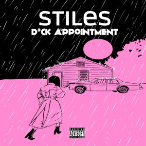 Stiles - Dick Appointment