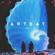 Return to Oz (Artbat Remix) - Monolink