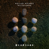 Hollan Holmes - One Giant Leap