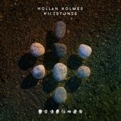 Hollan Holmes - Slipstream