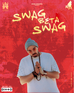 RaOol - Swag Beta Swag