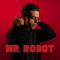 Télécharger Mr. Robot, Saison 4 (VOST) Episode 13
