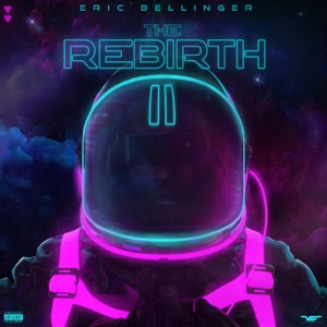 Eric Bellinger & BJ the Chicago Kid - Back It Up