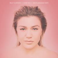 Album I Dare You - Kelly Clarkson