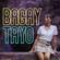 download lagu Bagay Tayo - ALLMO$T mp3