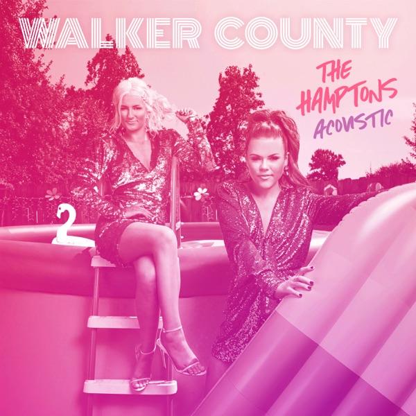 The Hamptons (Acoustic) - Single