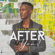 After You - Tigana Thomas