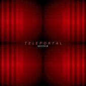 Teleportal - The Plague