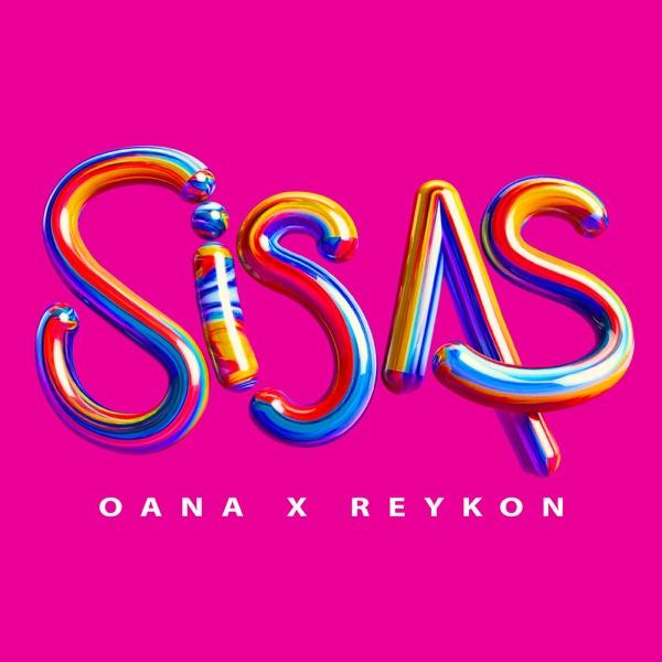 Sisas - Single