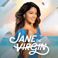 Télécharger Jane the Virgin, Saison 5 Episode 18