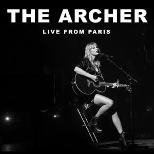 The Archer (Live From Paris) - Single