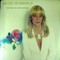 Jackie DeShannon - Don't let the flame burn you out