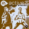Icon Active 2.0: The BT Workout